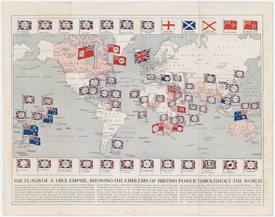 arthur_mees_flags_of_a_free_empire_1910_cornell_cul_pjm_1167_01